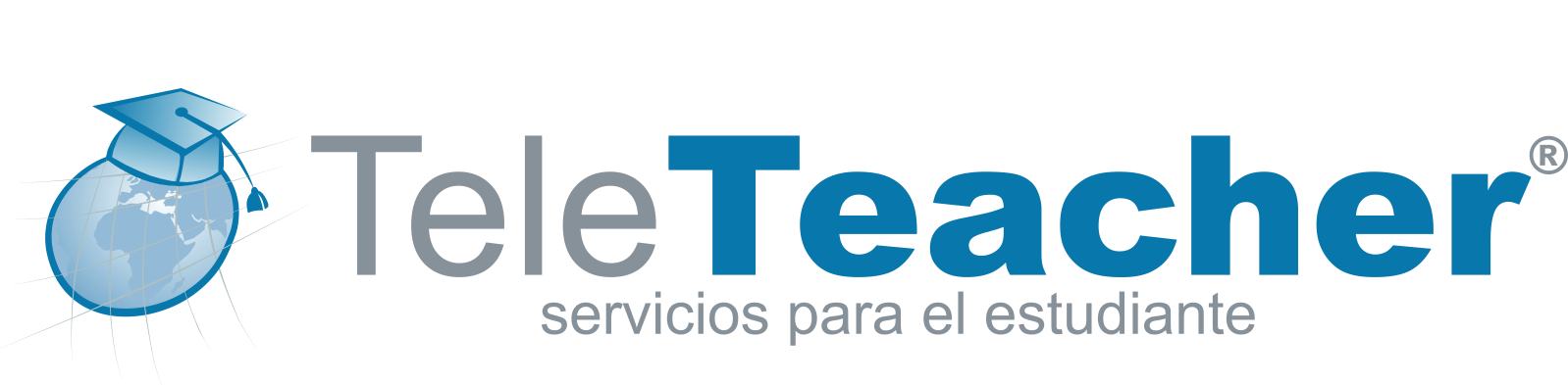 TeleTeacher
